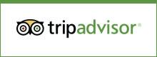 bnr_tripadvisor