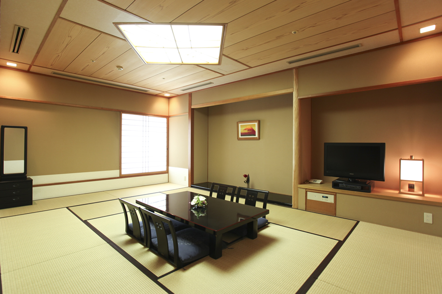japanese_1