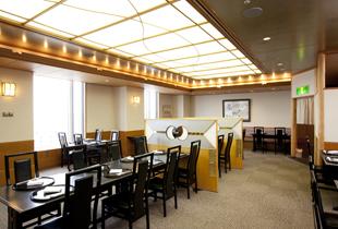 レンブラントホテル大分 【法要会席】:個人を偲び、親しい方々が集うご法要