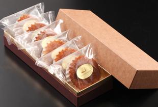 米粉マドレーヌ 米粉レンブラントホテル大分 スイーツ ケーキ 人気 大分市 美味しい 誕生日 バースデーケーキ 誕生 お祝い 恵方ロール お祝い 桃の節句 ホワイトデー カオカ パン シュークリーム タルト タルトの日