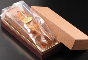 ケークバニーユ レンブラントホテル大分 スイーツ ケーキ 人気 大分市 美味しい 誕生日 バースデーケーキ 誕生 お祝い 恵方ロール お祝い 桃の節句 ホワイトデー カオカ パン シュークリーム タルト タルトの日