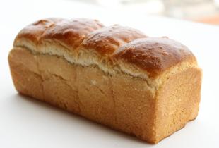 レンブラントホテル大分 スイーツ ケーキ 人気 大分市 美味しい 誕生日 バースデーケーキ 誕生 お祝い 恵方ロール お祝い 桃の節句 ホワイトデー