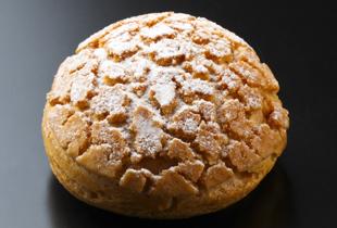 シューアラクレーム レンブラントホテル大分 スイーツ ケーキ 人気 大分市 美味しい 誕生日 バースデーケーキ 誕生 お祝い 恵方ロール お祝い 桃の節句 ホワイトデー カオカ パン シュークリーム タルト タルトの日