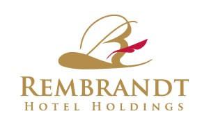 レンブラントホテルホールディングス