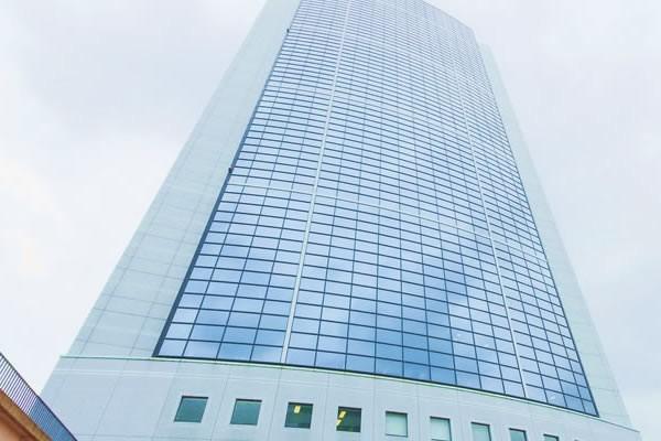 レンブラントホールディングス|不動産事業