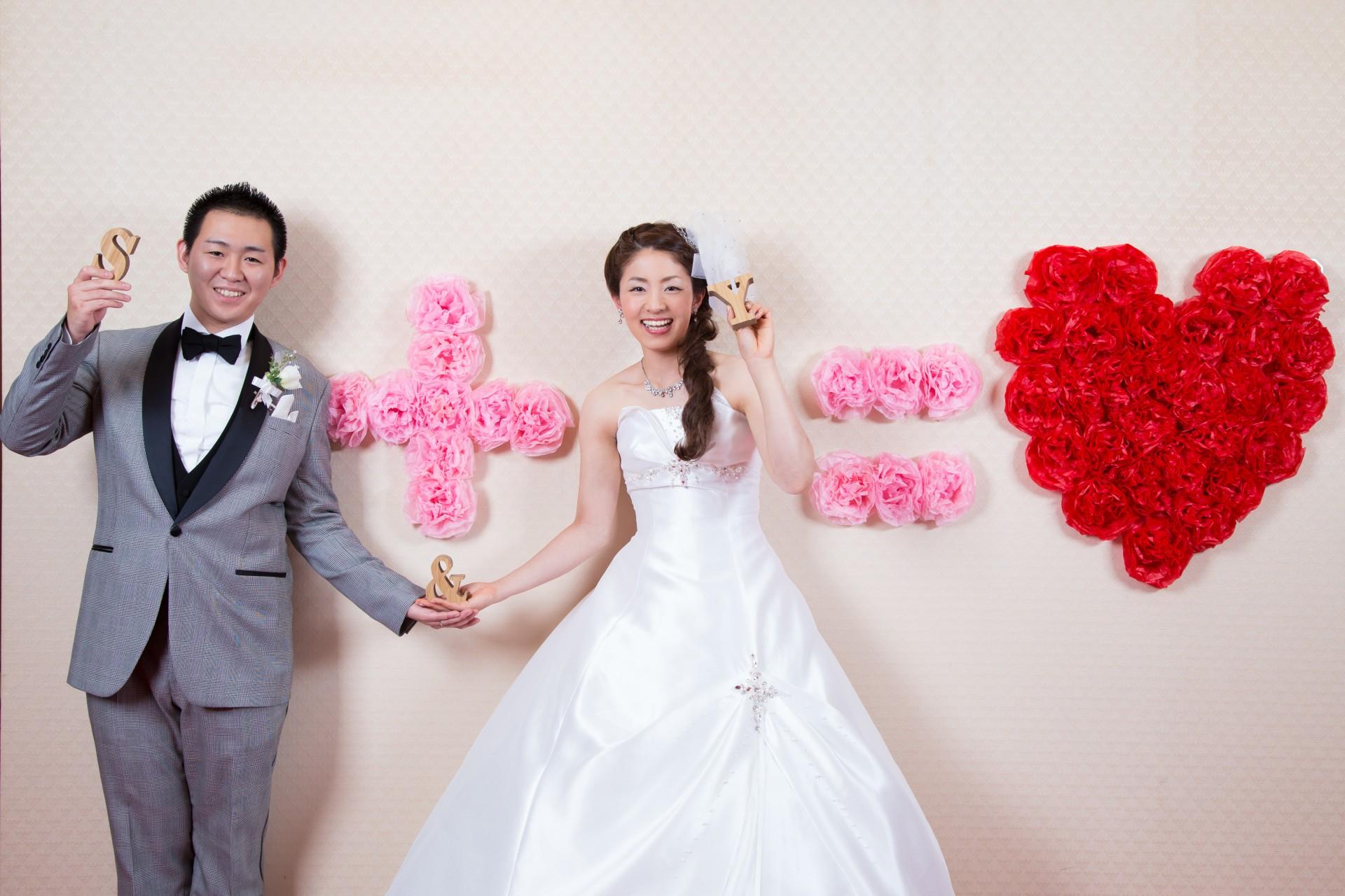 レンブラントホテル大分 ウエディング ブライダル 結婚式 挙式 披露宴 会場 チャペル 新郎 新婦 カップル サプライズ 演出 料理 こだわり プランナー 装花 キャンドルサービス